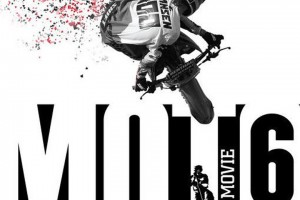 Moto The Movie 6